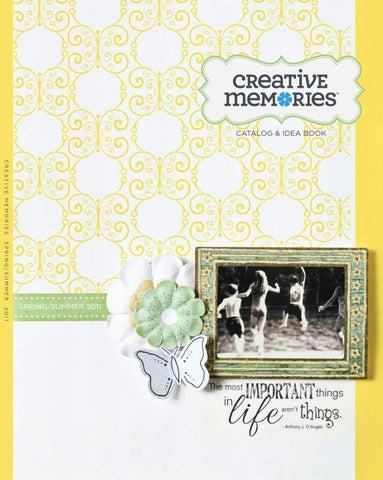 Creative Memories Disney Princesses Paper Sticker Pack Scrap Book Designs