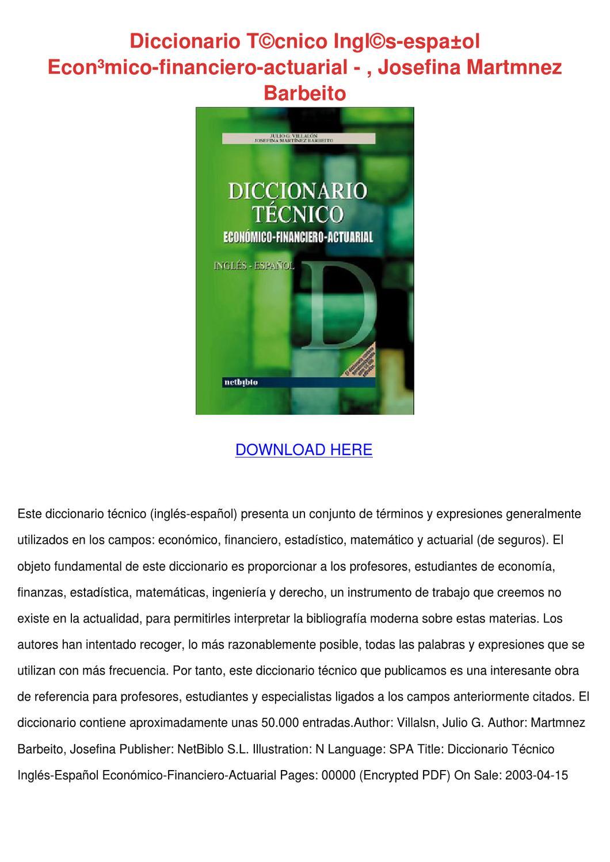 Diccionario Portugues Coreano Pdf - packagededal