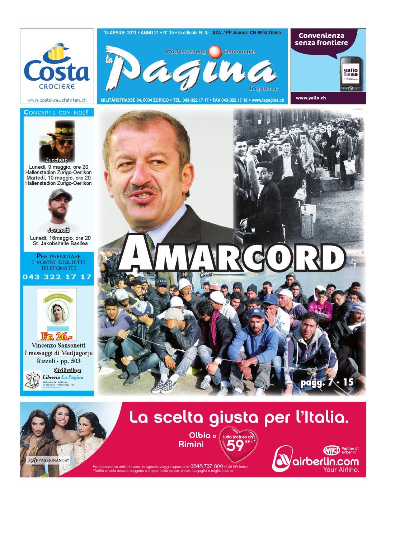 CONIGLIETTO Stampa Floreale Abito Vintage Anni Cinquanta per esecuzione e volare Nero Multi