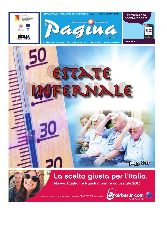 22.08.12 by Claudio Diaz - issuu 8752a2f0ec2