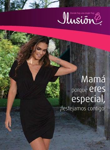 1ac817978f catalogo-ilusion-festejamos-con-mama-2013 by Revistas En linea - issuu