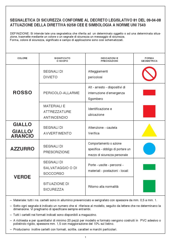 catalogo prodotti per la sicurezza nova estintori by nt srl issuu