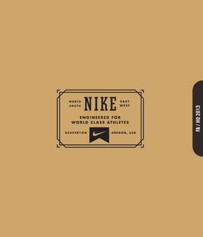 854bbe6443e1 Nike sb 1415 by zuzupopo.snow - issuu