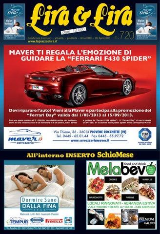 competitive price 97d45 a0932 VENDO BMW X3, DICEMBRE 2008, 90.000 KM, NERA, CAMBIO AUTOMATICO, SUPER  ACCESSORIATA, TAGLIANDI DELLA CASA. PERFETTA. EURO 20.000 TEL 337 475785 •  Cerco ...