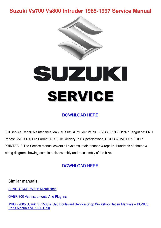 suzuki gsx 400 f repair manual ebook rh suzuki gsx 400 f repair manual ebook angelayu us Motorcycle Manual Auto Repair Manual