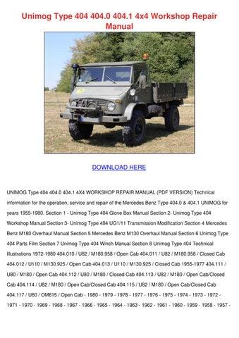nissan truck d21 navara hustler camiones service repair manual 86 97