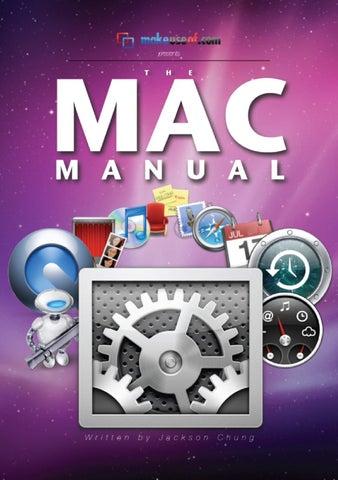 Manual handling assessment charts MAC tool
