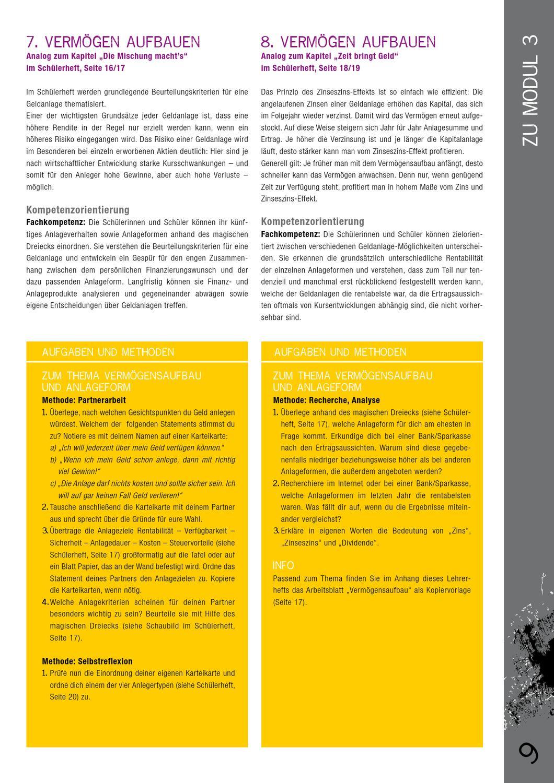 Lehrermagazin by sebastian kuebler - issuu