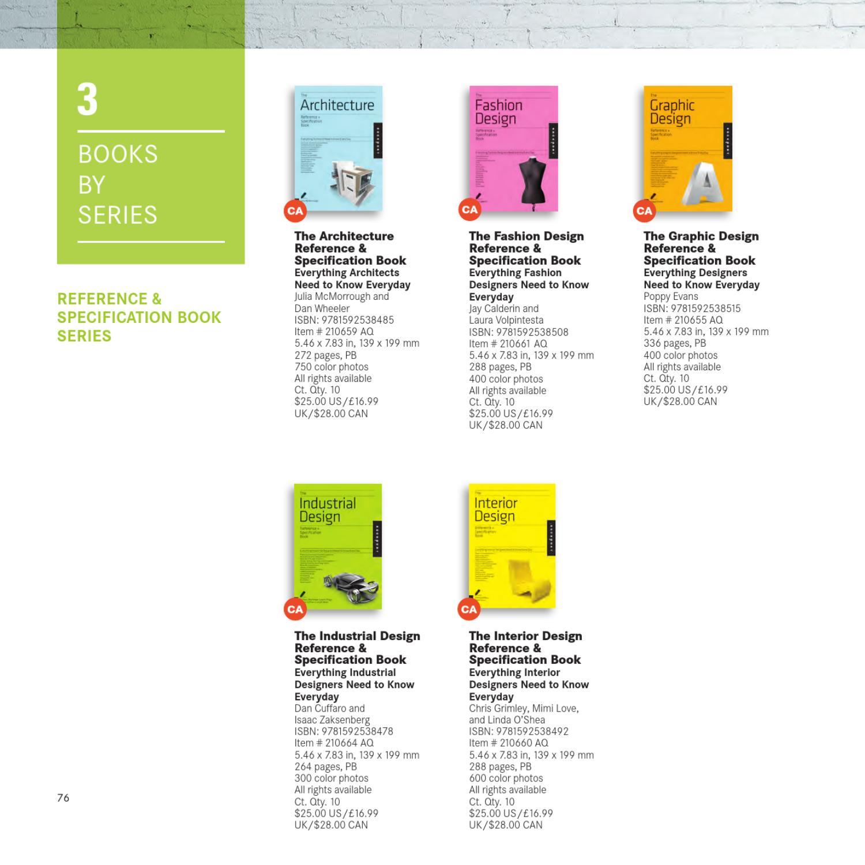 Rockport Publishers 2013 Design Catalog By Quarto Publishing Group Issuu