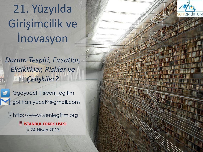 Konuşan Trafik Çocuk Oyunu Kadıköy Halk Eğitim Merkezi'nde 44