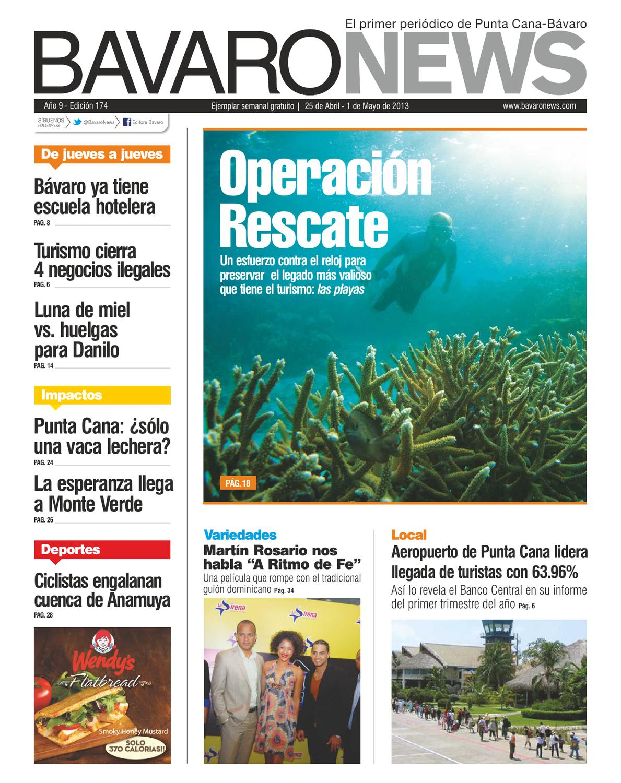 Jansen Muebles Bavaro - B Varo News Ejemplar Semanal Gratuito Semana Del 25 De Abril [mjhdah]https://image.isu.pub/130110001742-952d0697c0b7418db0d6eaf9ef3bb51a/jpg/page_1.jpg