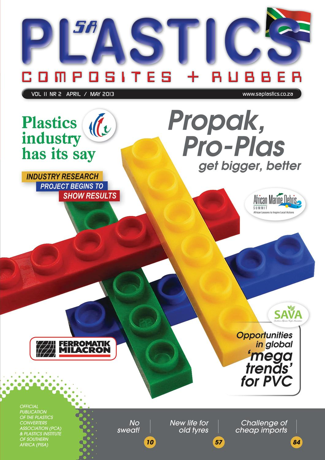 Sa Plastics Composites Rubber By Wiring Devices Kh 50amp Plug And Connector With Flip Seal Issuu