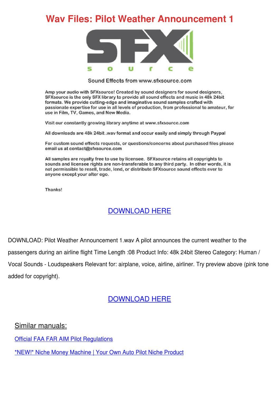 magic bullet manual pdf download