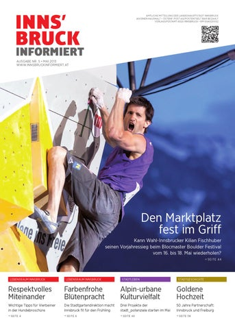 Studentenwohnheime in Innsbruck: Liste & Kontakt | Studieren