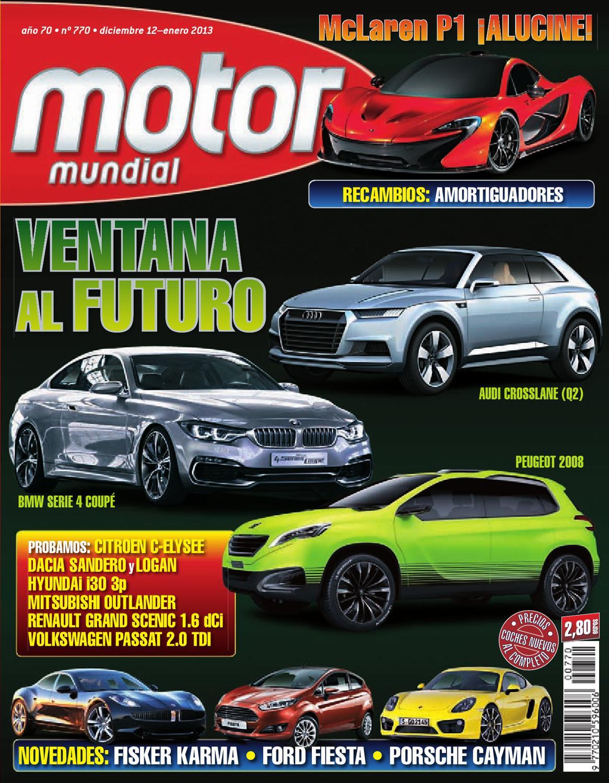 2002-fecha Barras DE TECHO ALUMINIO Aero para Ford Fusion