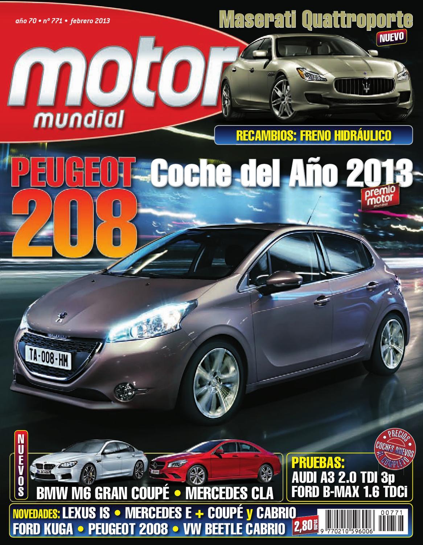 Desde 2013 Cubre Maletero de Goma Compatible con Seat Leon III SC Sport Coupe 3 Regalo + Limpiador de Plasticos Puertas