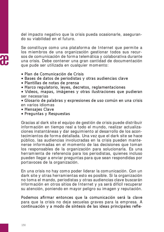 Manual Digital de Relaciones Públicas by martin urcuyo - issuu