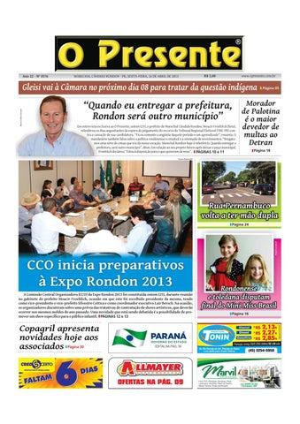 04-26-2013.pdf by Orangotoe - issuu dd8e3f3d7bfb7