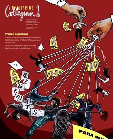 15+ Trend Terbaru Drawing Poster Tungkol Sa Ekonomiya Ng ...