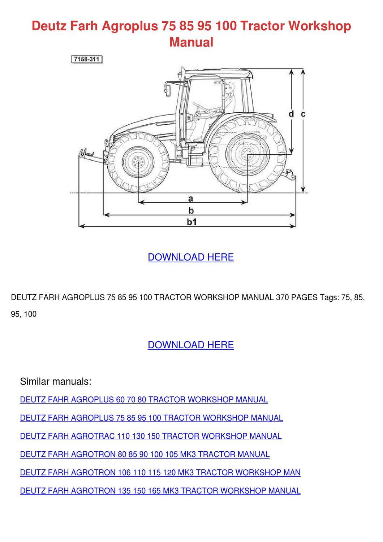 Diagram Honda Stream Rsz Wiring Diagram Full Version Hd Quality Wiring Diagram Pvdiagramxvaux Eventinotte It