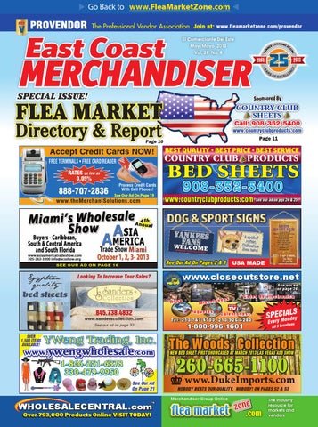 c9e1a172b49 East Coast Merchandiser 05-13 by Sumner Communications - issuu