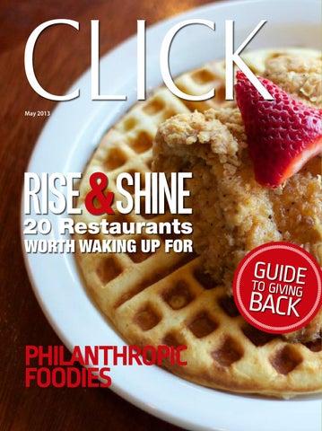 Click Magazine May 2013 By Click Magazine Issuu