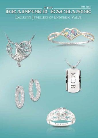 gold jewellery catalogue india pdf