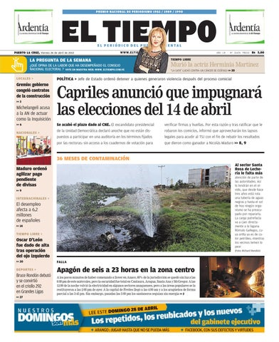 Victor V9 V9A VIC2 Manguera /& Kit De Herramientas Piso