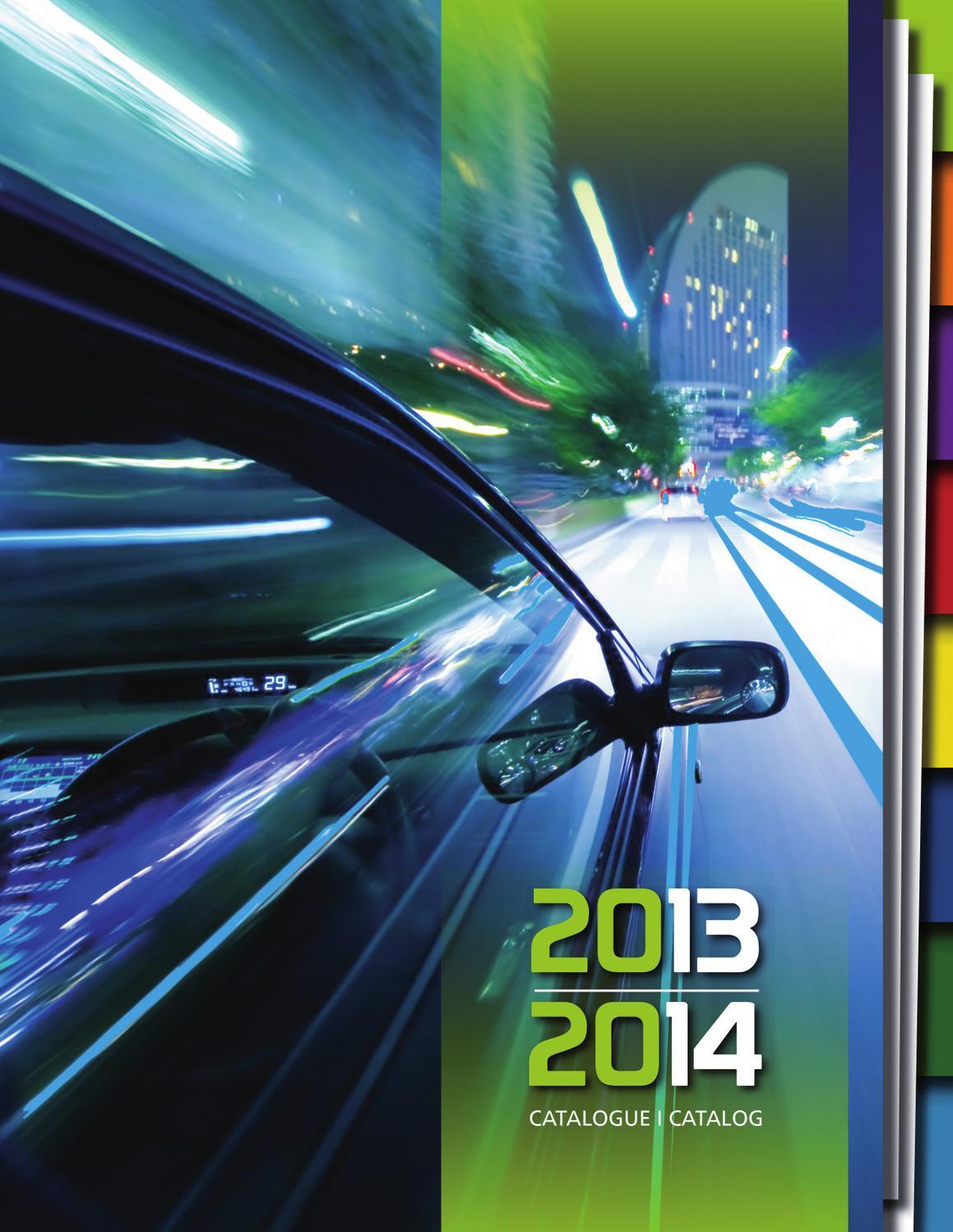 """Honda Civic 2012-on côté conducteur unique Hybride Wiper Blade 26/"""" 650 mm crochet"""