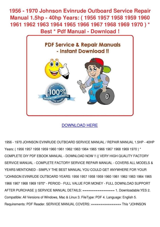 evinrude 6hp manual 2 tiempos ebook rh evinrude 6hp manual 2 tiempos ebook mollysmenu us