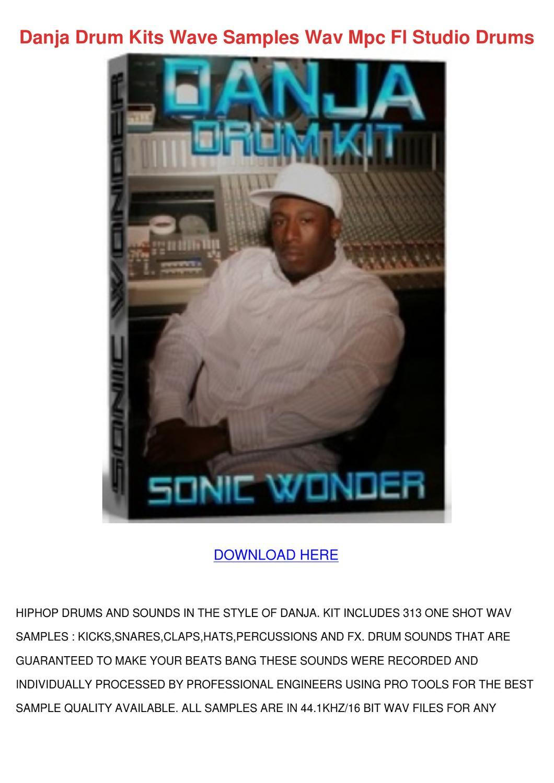 Yamaha Motif ES Drum Samples Kicks Snares Percussions Reason FL Studio Logic MPC