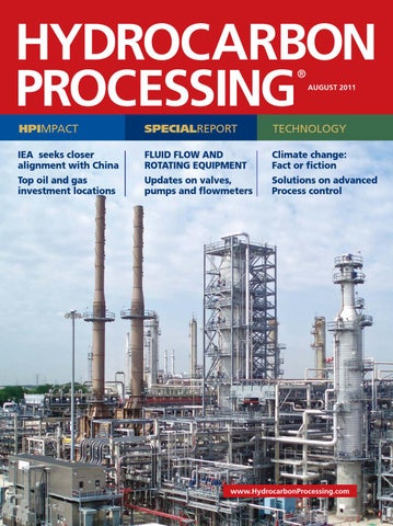 Sour water stripper exxonmobil billings refinery