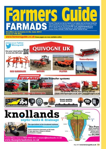 Business, Office & Industrial Matbro Ram And Teleram Farm Handler Loader Brochure Leaflet To Have A Long Historical Standing Agriculture/farming