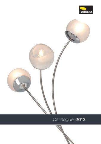 RGB LED Wand Lampe Alabaster Glas Dimmer Fernbedienung Büro Leuchte Alt Messing