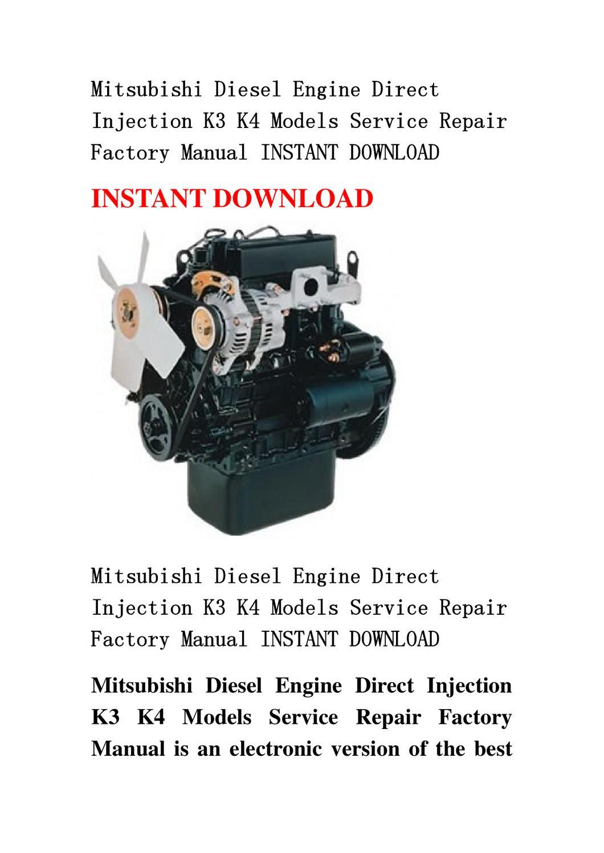 service manual 1986 mitsubishi chariot gear manual. Black Bedroom Furniture Sets. Home Design Ideas