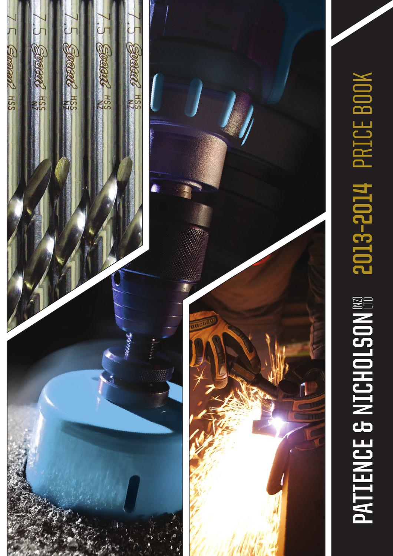 159A 1of 9mm Machine HSS Straight Shank Milling Reamer Cutter