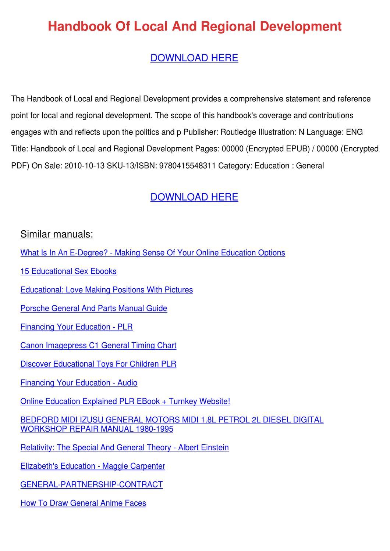 Alesis Midiverb 4 Manual Epub Download