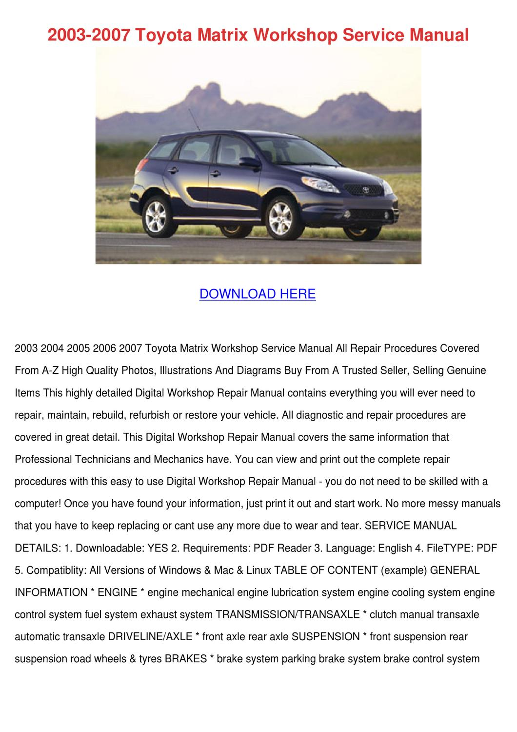 Toyota Highlander Service Manual: Brake pedal sub-assy