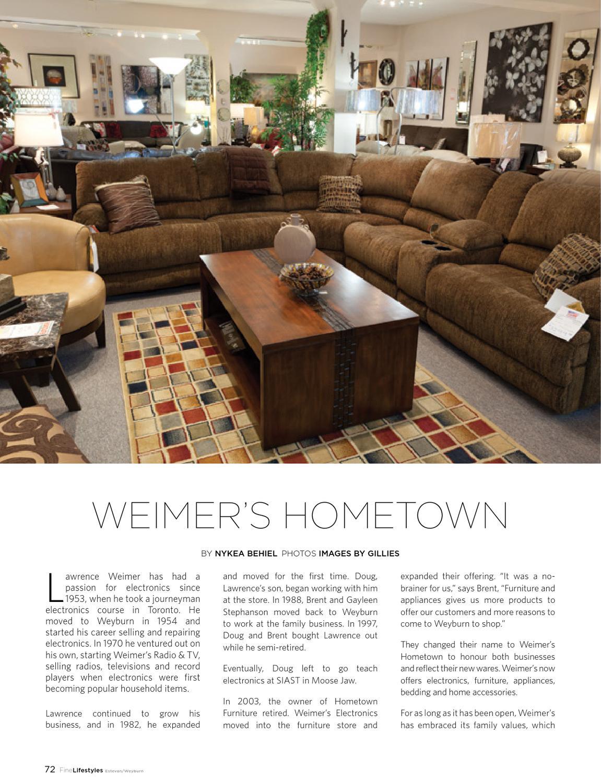 100 hometown furniture store family u0026 friends sale sear