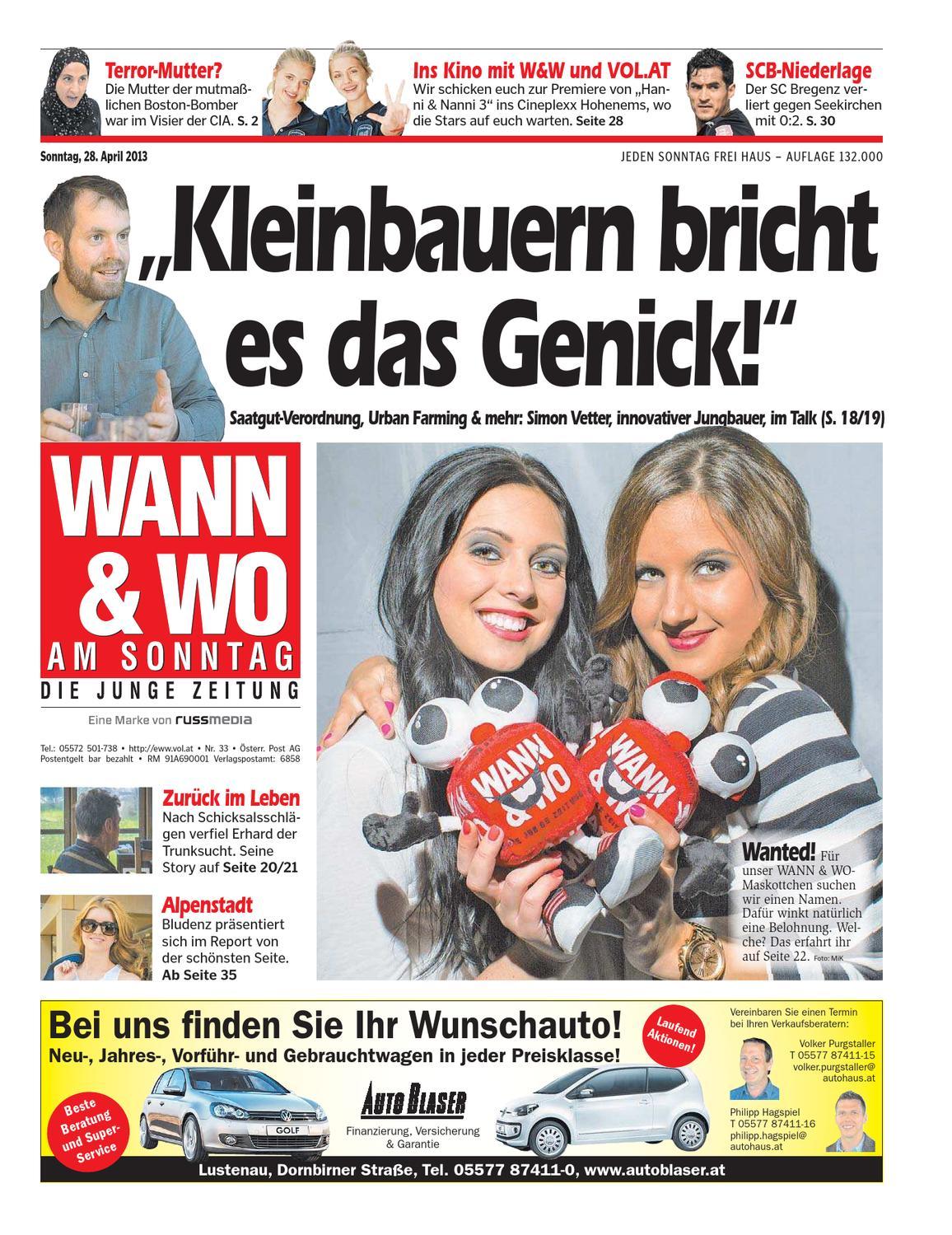 Escort In Hohenems Dating - Austausch Von Sex-Foto Wien