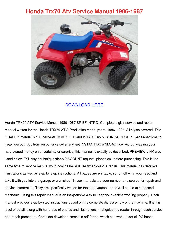 New 2002-2004 Honda TRX 450 TRX450 Foreman ATV OE Shift Angle Sensor