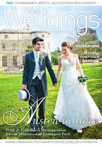 Southern New England Weddings 2017 By Lighthouse Media Solutions Issuu