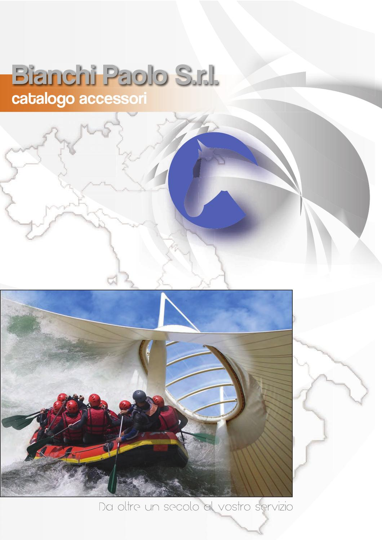 PUMA Scarpa di sicurezza EN 20345 s3 HRO SRC Cascades LOW tg 64.072.0