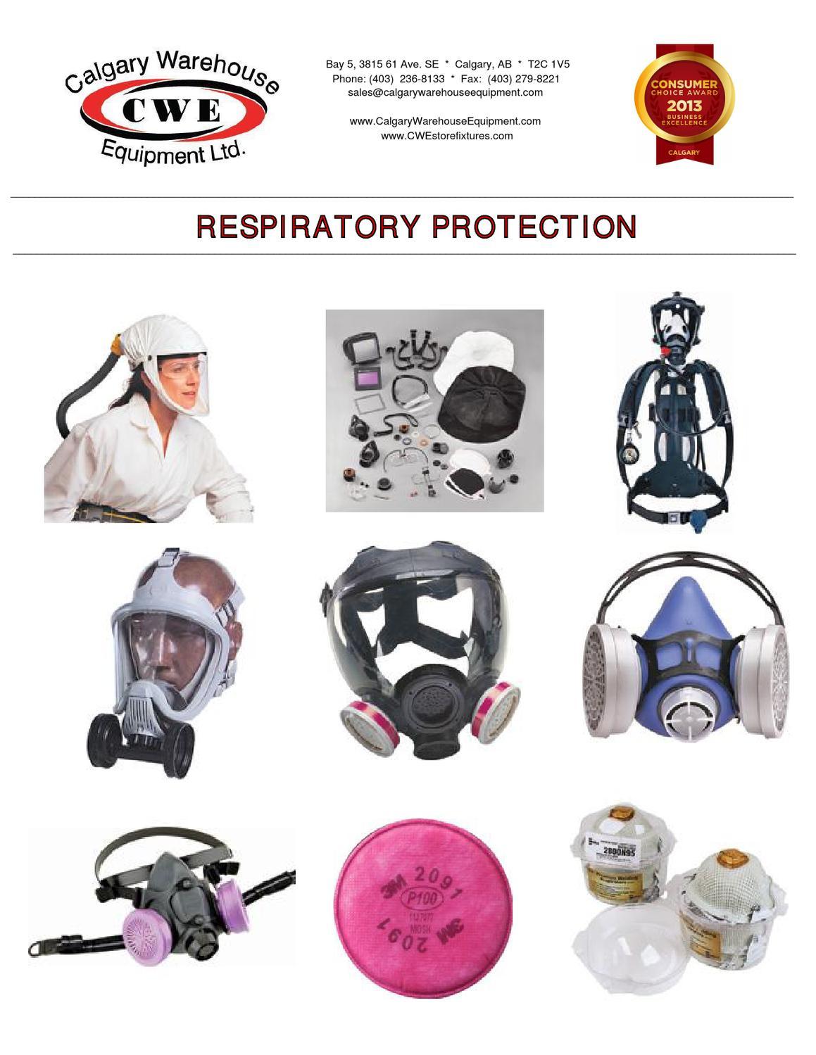 36 Pack MSA Ultra-Twin /& Comfo Classic Respirators Replacement Inhalation Valve