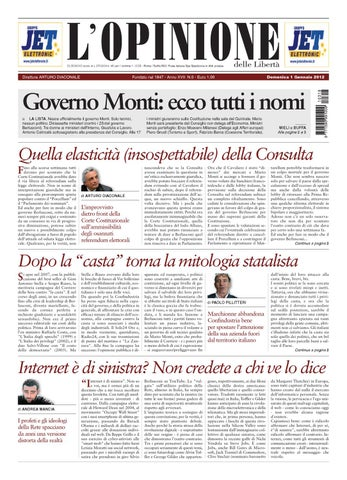 Book modelli l Opinione delle Libertà by Emilio Giovio - issuu 266e5c5ea774