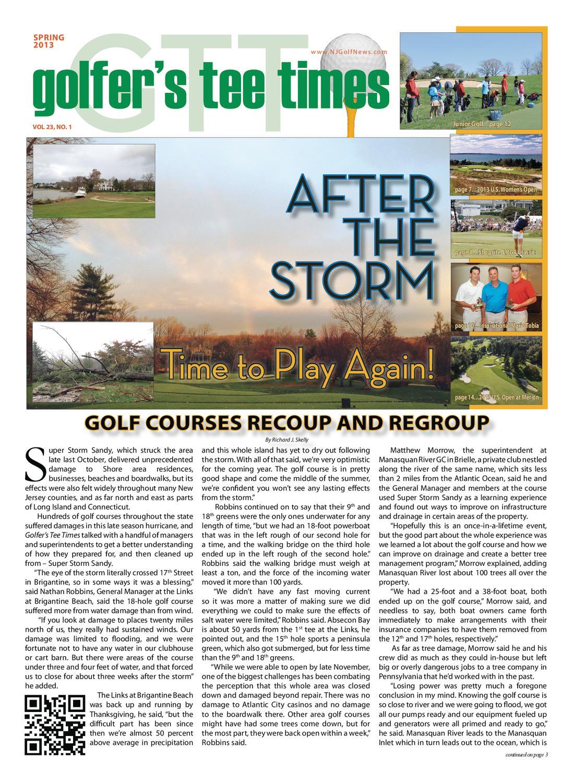 GolfersTeeTimes by daria kenny-little - issuu