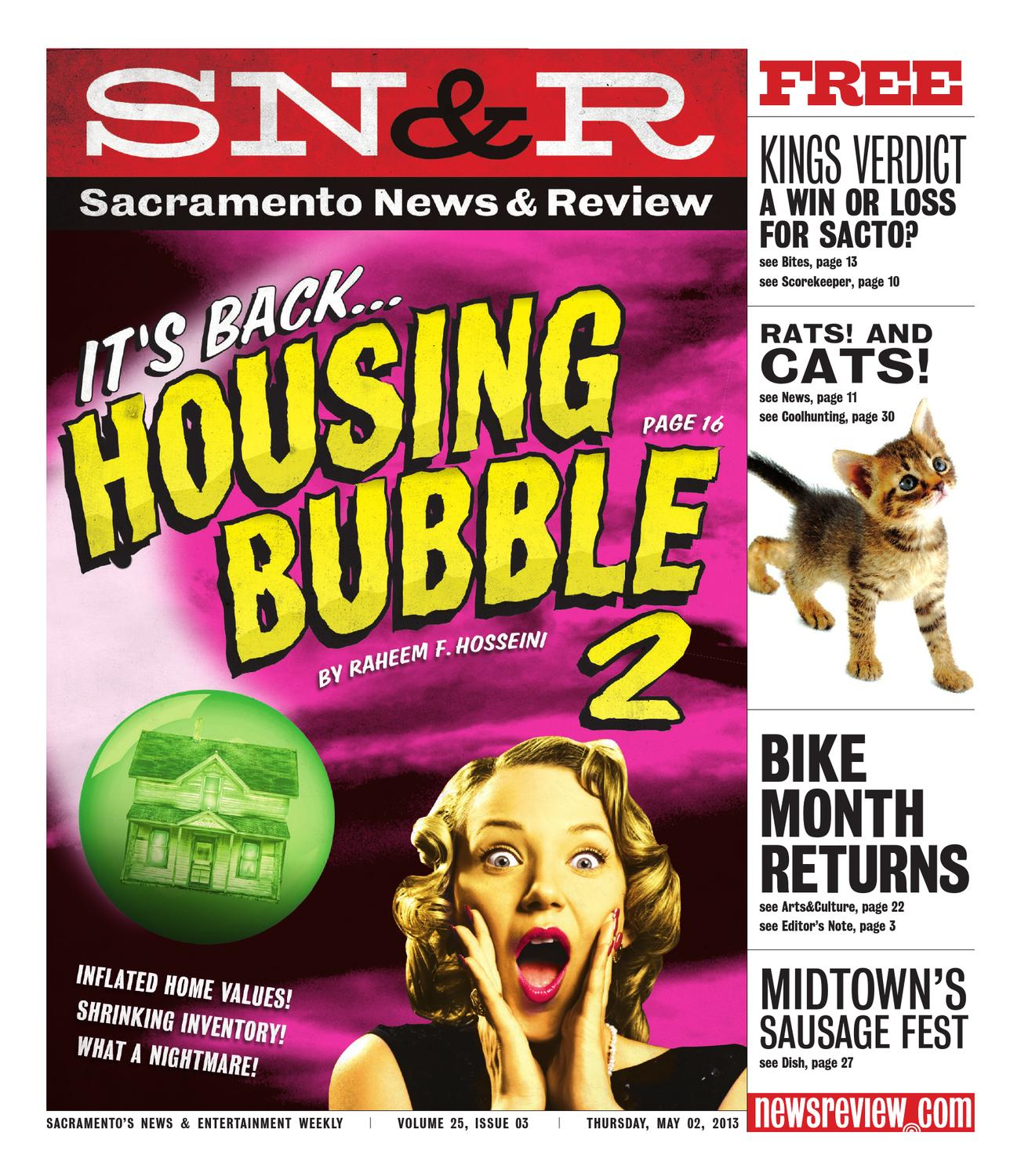 24c915181c S-2013-05-02 by News   Review - issuu