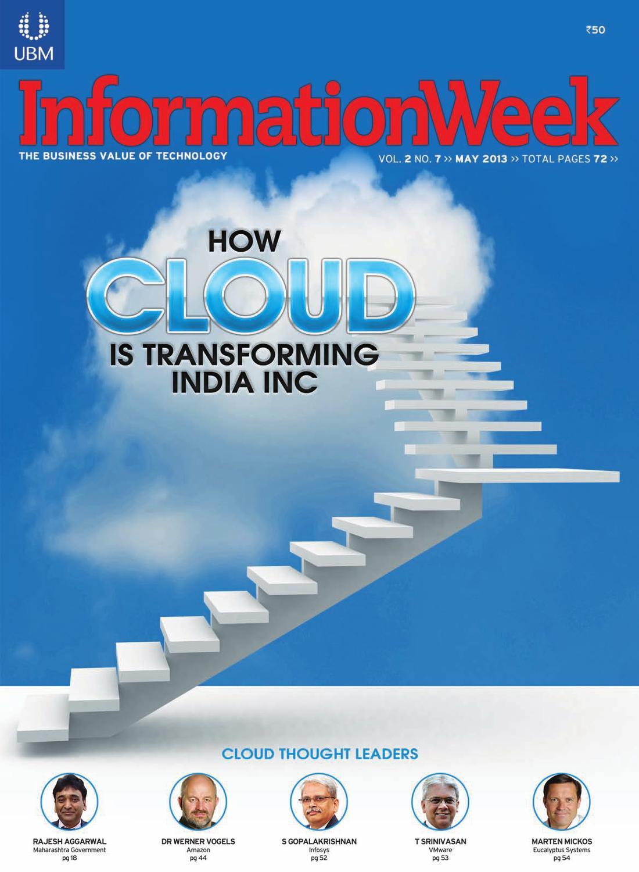 Iweek May 2013 Issue By Viraj Mehta Issuu Voucher Giant Rp 800000