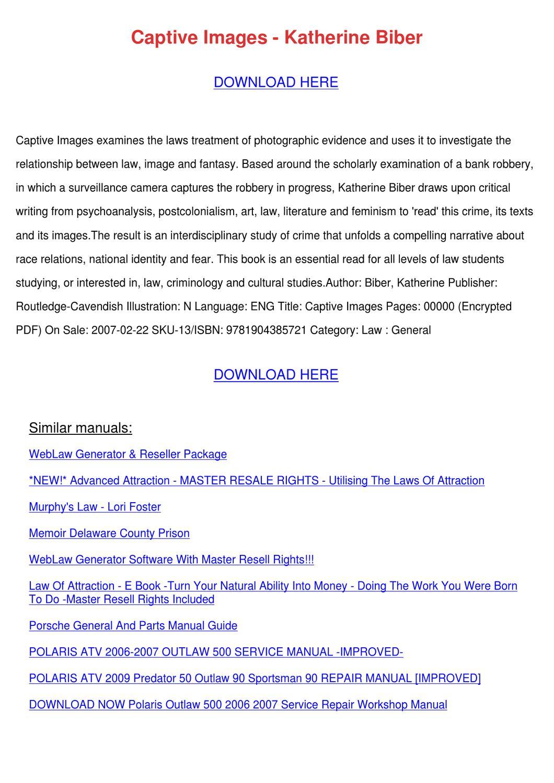 ebook Informationsaustausch in der maritimen Transportkette: Untersuchung