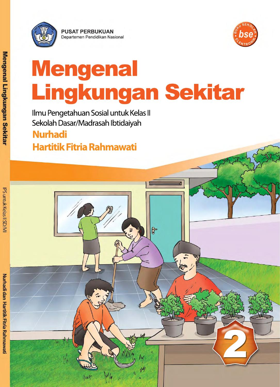 Gambar Kerja Bakti Di Lingkungan Sekolah Kartun Gambar Ilustrasi Kerja Bakti Di Lingkungan Sekolah Iluszi